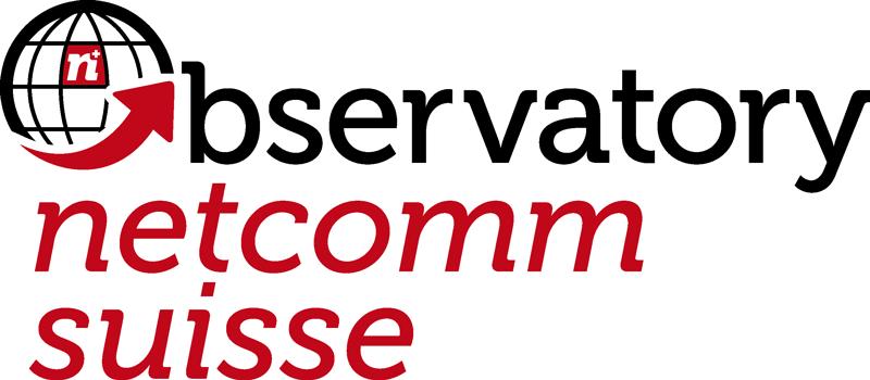 Netcomm Suisse Observatory Portal
